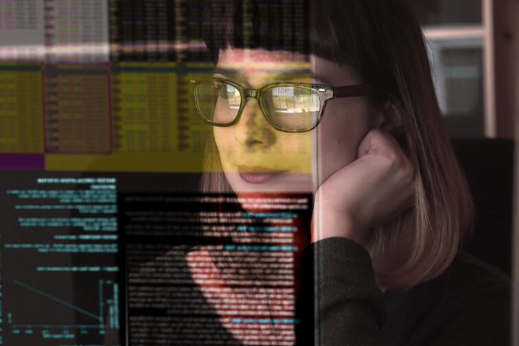 Data Mining – nicht nur für Datenjournalisten ein mächtiges Werkzeug