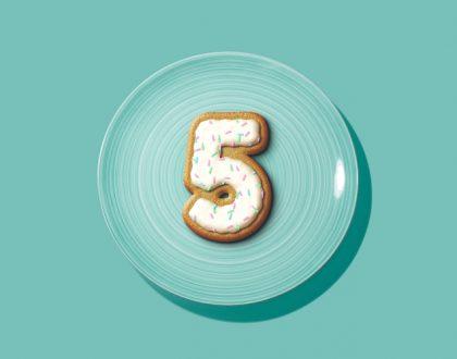 5 Jahre Blog Digitale Exzellenz