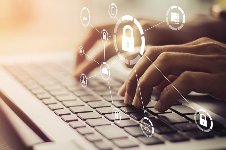 IT-Sicherheit: Vertrauen ist schlecht, Kontrolle ist besser