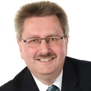 Markus Schlosser - Sopra Steria