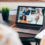 Auf Sicht führen - HR-Management