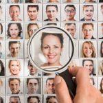 Kundenzentrierung als Wettbewerbsvorteil