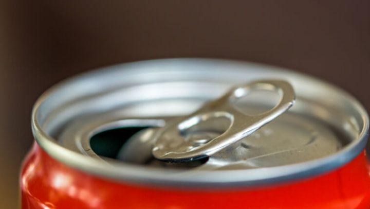 Coca-Cola Wettbewerbsvorteile
