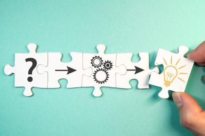 Prozessoptimierung anders gedacht