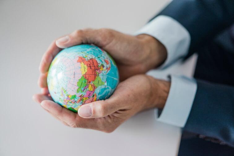 Outsourcing 2021: weniger verlängerte Werkbank, mehr Transformation