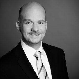 Christoph Schulz-Sacharaow