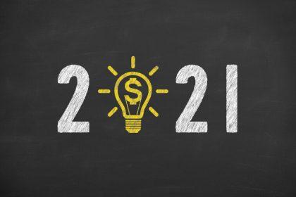 Digitale Plattformen 2021