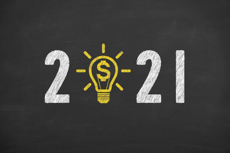 Update: Digitale Plattformen 2021