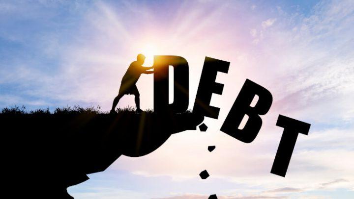 Technische Schulden Versicherer