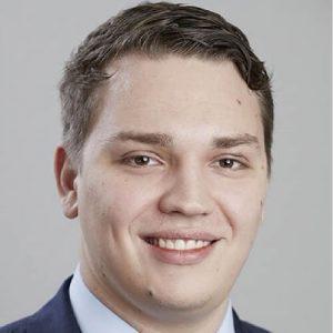 Bastian Holz - Sopra Steria