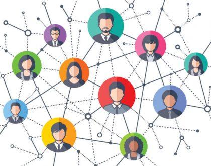 DOA Dezentral autonome Organisation