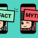 Quantencomputer Mythen